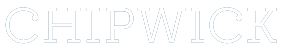 Chip Wick Logo