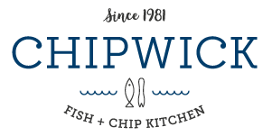 Chip Wick Worthing